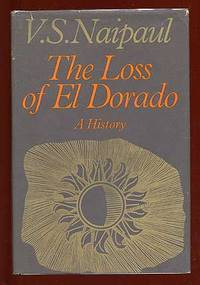 (London): Andre Deutsch, 1969. Hardcover. Fine/Very Good. First edition. Slight foxing to the foredg...