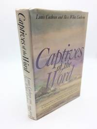 Captives of the Word