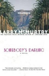 image of Somebody's Darling : A Novel
