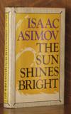 image of THE SUN SHINES BRIGHT