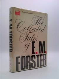 image of The collected tales of E. M. Forster (The Modern library of the world's best books [ML385])