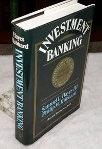 image of Investment Banking:  A Tale of Three Cities