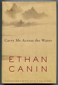 New York: Random House, 2001. Hardcover. Fine/Fine. First edition. Fine in fine dustwrapper. Signed ...