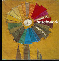 Introducing Patchwork