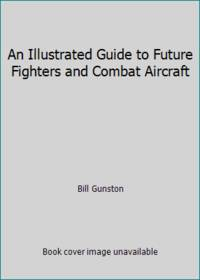 image of An Illustrated Guide to Future Fighters and Combat Aircraft