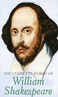 The Complete Works of William Shakespeare Special Editions