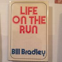 image of LIFE ON THE RUN - (SIGNED)