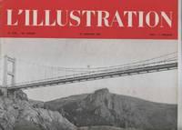 L'illustration 5210 16 janvier 1943