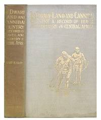 Central Africa book