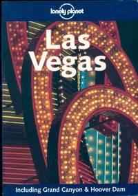 Lonely Planet Las Vegas