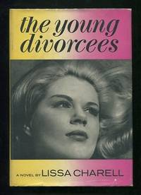 The Young Divorcees [*SIGNED*]