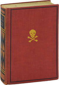 Red Harvest (First Edition)