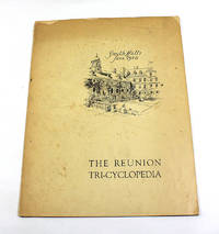 The Tri-Cyclopedia, 1903-1928, Volume VI, No. 4, June 1928