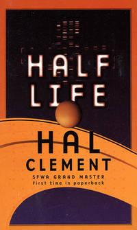 image of HALF LIFE
