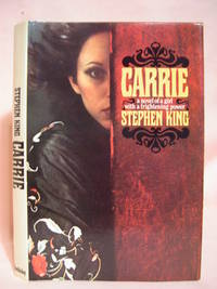 image of CARRIE