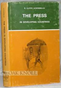 (Sydney): Sydney University Press, 1966. Cloth, dust jacket. 8vo. Cloth, dust jacket. xiii, (i), 189...