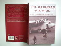 image of The Baghdad air mail