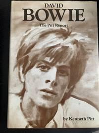 David Bowie: The Pitt Report