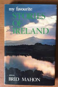 My Favourite Stories of Ireland