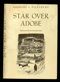 Star Over Adobe