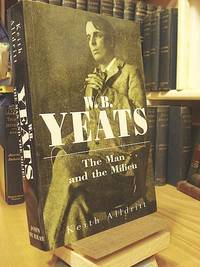 W.B. Yeats : The Man and the Milieu