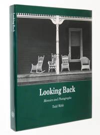 Todd Webb: Looking Back, Memoirs and Photographs