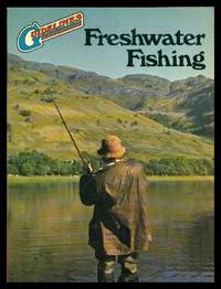 image of FRESHWATER FISHING