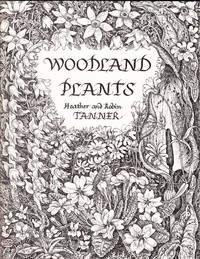 image of Woodland Plants