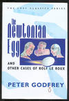 The Newtonian Egg and Other Cases Of Rolf Le Roux