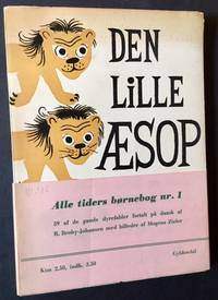 Den Lille Aesop