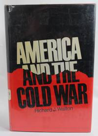 image of America and the Cold War