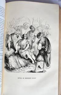 Les Mille et une Nuits Contes Arabes, traduits par Galland
