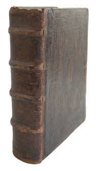Whole Works of W. Tyndall