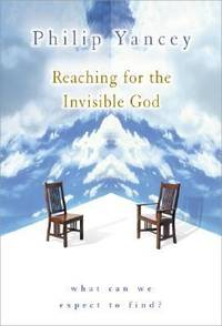 Reaching for the Invisible God : What Can We Expect to Find?