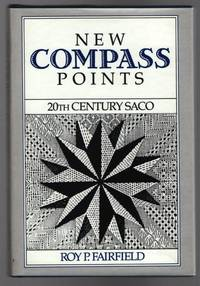 New Compass Points: 20th Century Saco (Maine)