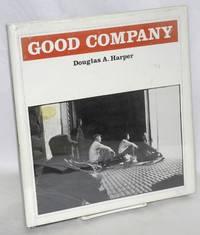 image of Good company