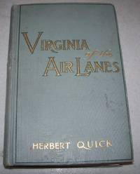 Virginia of the Air Lines