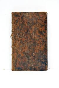 BIBLIOTHEQUE poëtique, ou Nouveau choix des plus belles pièces de vers en tout genre,...