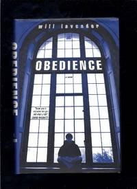 Obedience : A Novel