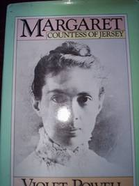 Margaret Countess of Jersey : A Biography