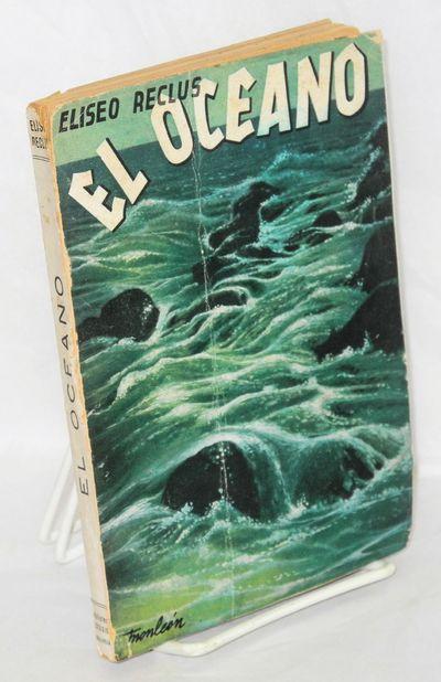 Valencia: Biblioteca de Estudios, . 179p., pictorial color wraps worn and chipped at head of spine.