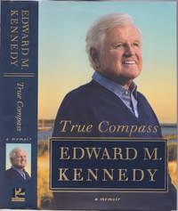 image of True Compass: A Memoir