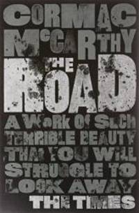 The Road by Cormac McCarthy - Paperback - 2011-01-01 - from Books Express (SKU: 0330544594n)