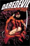 image of Daredevil Visionaries - Frank Miller, Vol. 3