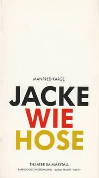 https://www biblio com/book/programmheft-jacke-hose