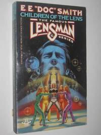 Children of the Lens - Lensman Series #6