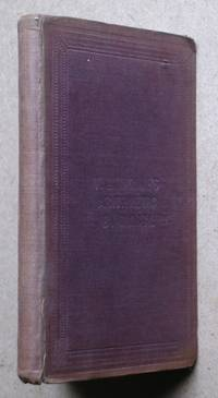 image of The Tutor's Assistant; Being a Compendium of Arithmetic, and A Complete Question-Book.