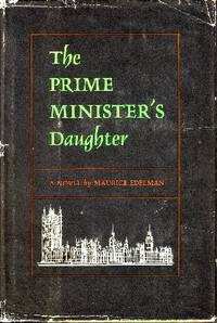 The Prime Minister's Daughter