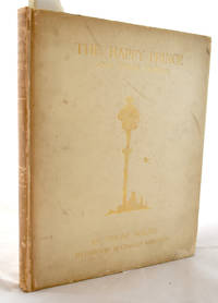 The Happy Prince and Other Stories by Oscar Wilde - Signed First Edition - 1913 - from E C Books and Biblio.com