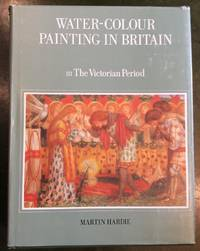 Water-Colour Painting in Britain: III The Victorian Period